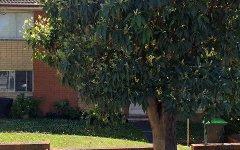 6/48 Stoddart St, Roselands NSW