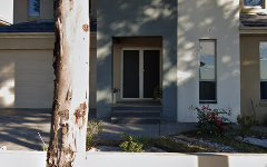 3 Bradbury Street, Moorebank NSW