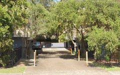 9/18-26 Allen Street, Wolli Creek NSW