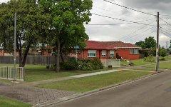 62 Stockton Avenue, Moorebank NSW
