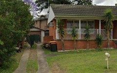 7 Goldfinch Street, Moorebank NSW