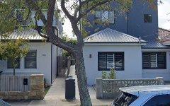 156 Storey Street, Maroubra NSW