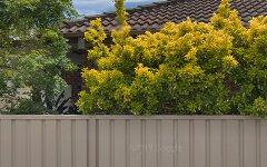 17 Links Avenue, Milperra NSW