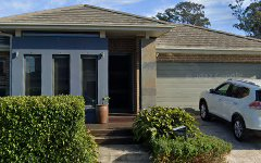 19 St.Lukesway, Carnes Hill NSW
