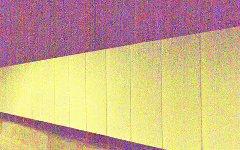 10 Charles Street, Arncliffe NSW