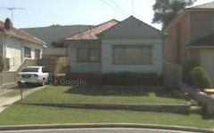 97 Glamis Street, Kingsgrove NSW