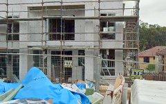 34 St Andrews Boulevard, Casula NSW