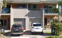 154 Ashford Avenue, Milperra NSW