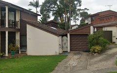 17 St Andrews Boulevard, Casula NSW