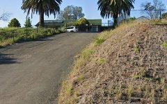 917 Bringelly Road, Bringelly NSW