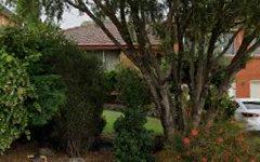 5 Segefield Place, Casula NSW