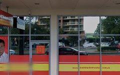 15/205 Maroubra Road, Maroubra NSW