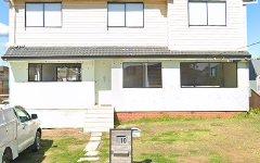 10A Glencorse Avenue, Milperra NSW