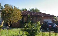 4 Denison Avenue, Lurnea NSW