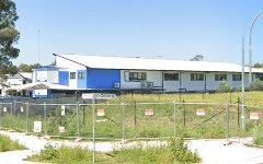 290 Sixth Avenue, Austral NSW