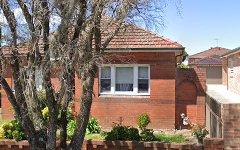58 Wolli Street, Kingsgrove NSW