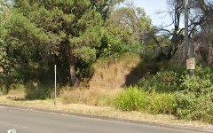 1110/128 Banks Avenue, Eastgardens NSW