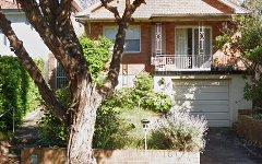28 Warraroong Street, Beverly Hills NSW