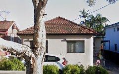 42A Vivienne Street, Kingsgrove NSW