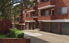3/94 Tenterden Road, Botany NSW