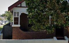 16 Snowden Close, Banksia NSW