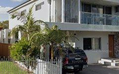 106 Preddys Road, Bexley NSW