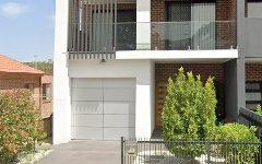 11a Dowding Street, Panania NSW