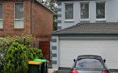 51 Brindabella Drive, Horningsea Park NSW