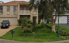 10 Bunroy Street, Horningsea Park NSW