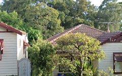 10 Highgate Street, Bexley NSW