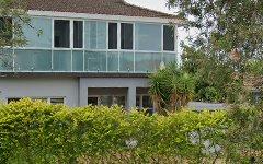 34 Highclere Avenue, Banksia NSW