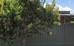 4 Swinbourne Street, Botany NSW
