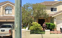 6/49A Mutch Avenue, Kyeemagh NSW