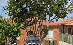 240 West Botany St, Banksia NSW