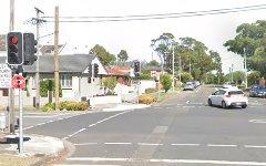 32 Swinbourne Street, Banksmeadow NSW