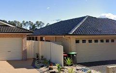 54 Joshua Moore Drive, Horningsea Park NSW