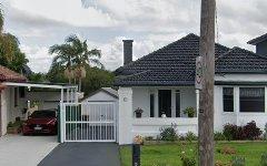 18 Mutch Avenue, Kyeemagh NSW