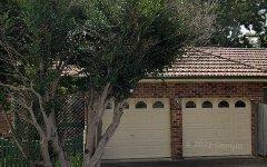 33a Highworth Avenue, Bexley NSW
