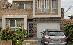4 Hazelglen Avenue, Panania NSW