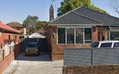 384 Stoney Creek Road, Kingsgrove NSW