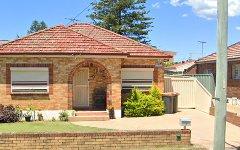 9 Caroma Avenue, Kyeemagh NSW
