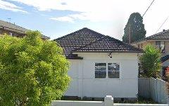 8 Chamberlain Street, Narwee NSW