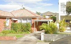 111 Bestic Street, Kyeemagh NSW