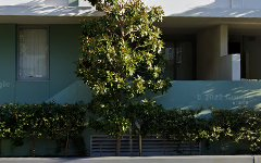 4209/42-44 Pemberton Street, Botany NSW