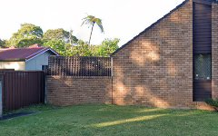 2 Dennis Place, Beverly Hills NSW