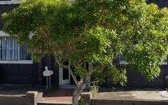 3/39 Frederick street, Rockdale NSW
