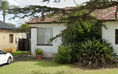10 Mcintyre Avenue, Brighton-Le-Sands NSW