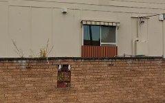 22 Marong Street, Panania NSW