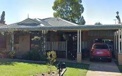 54 Norman Avenue, Hammondville NSW