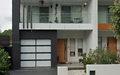 60 Carson Street, Panania NSW